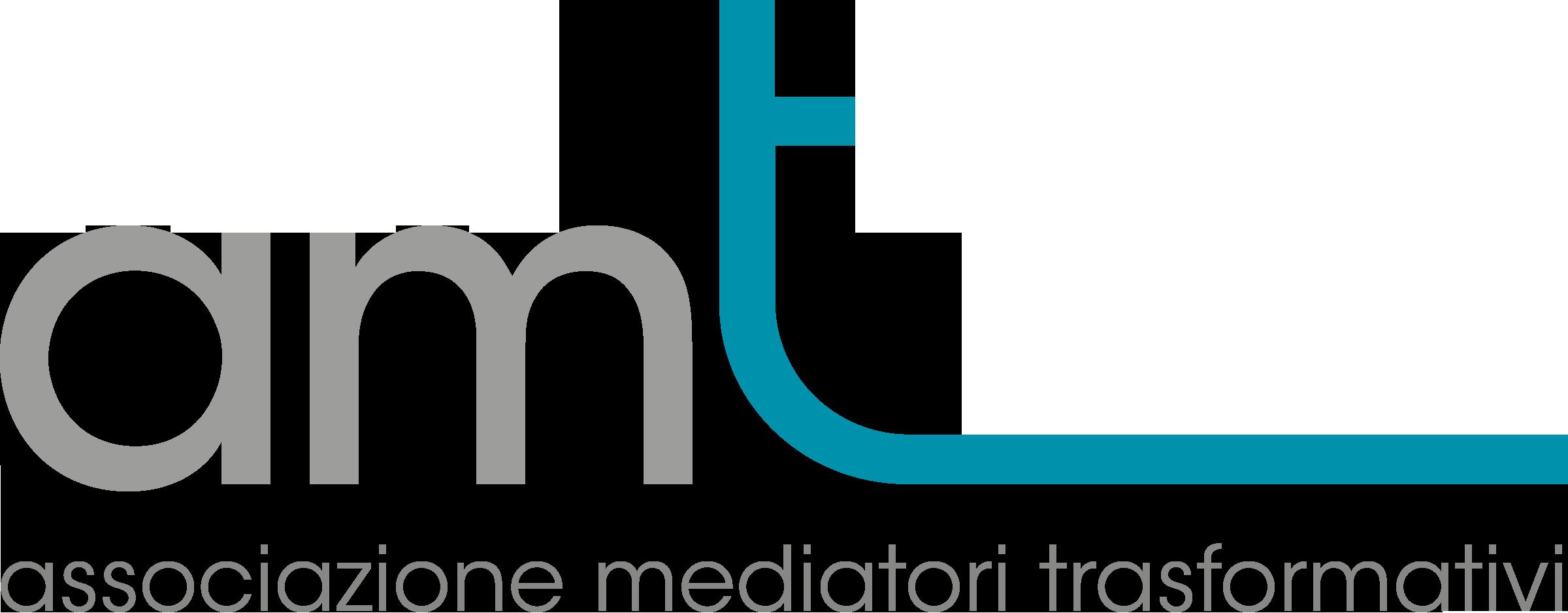 AMT Mediatori Trasformativi