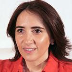Vanessa Spoladore