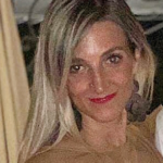Sara Severgnini