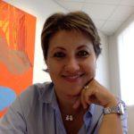Adriana Capozzoli